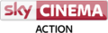 Sky Cinema Action DE Logo 2016.png