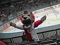 Slavia Praha - mascot.jpg