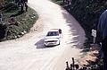 Slide Agfachrome Rallye de Portugal 1988 Montejunto 010 (26255038970).jpg