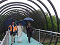 Slinky Springs to Fame-Eröffnung99956.jpg