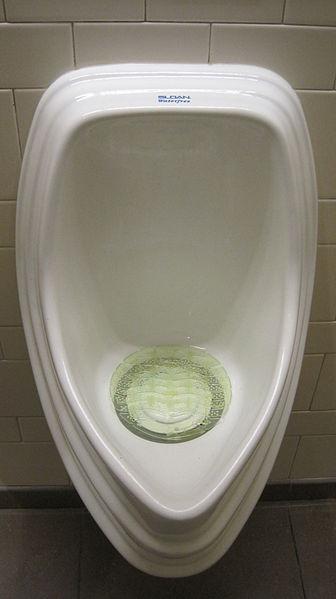 File:Sloan Waterfree urinal.JPG