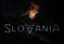 Slovania logo (cropped).jpg