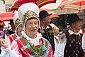Slovene Folklore 13.jpg
