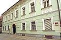 Slovenia-00424 - Salzburg Mansion (9234851766).jpg
