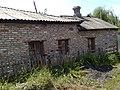 Slovyansk, Donetsk Oblast, Ukraine - panoramio (48).jpg