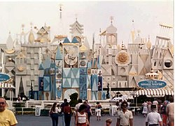 Its a small world wikipedia its a small world freerunsca Choice Image