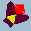 Small cubicuboctahedron vertfig.png