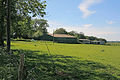 Smallholding near Wheely Farm, Warnford - geograph.org.uk - 441510.jpg