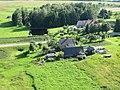 Smalvos 32400, Lithuania - panoramio (15).jpg