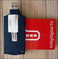 Smargo SmartReader Plus 04 mit Smartcard.jpg