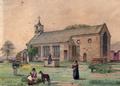 Smartin 1880 watercolour.png