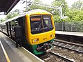 Smethwick Galton Bridge Station - Low Level - London Midland - 323241 (7401495030) (2).jpg