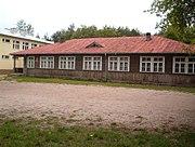 Smiary stara szkola