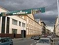 Smichov - Praga.jpg