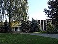 Smilgiai, Lithuania - panoramio.jpg