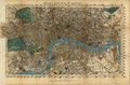 Smith's New Map of London WDL526.png