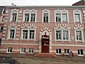 Smolensk, Verkhne-Sennaya street 2 - 2.jpg