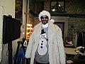 Snoop Dogg by Bob Bekian 4.jpg