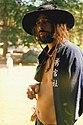 Snoqualmie Moondance Wayne H 01.jpg