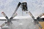 Snow days 121228-F-LR266-082.jpg