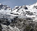 Snow on mountain 3.jpg