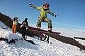 Snow sports (6859357629).jpg
