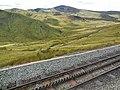 Snowdonia - panoramio (5).jpg