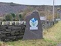Snowdonia National Park - geograph.org.uk - 1047165.jpg