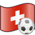 Soccer Switzerland.png