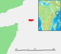 Socotra Island.PNG