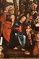 Sodoma, Adorazione dei Magi, 1530, 06.jpg