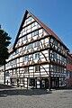 Soest-090816-9839-Altstadt-Freiligrathhaus.jpg