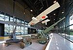 Soesterberg militair museum (187) (45296215544).jpg