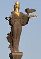Sofia statue 04-10-2012 PD 4.jpg