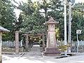 Sogomachi, Hakusan, Ishikawa Prefecture 924-0027, Japan - panoramio (5).jpg