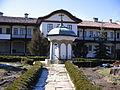 Sokolsky-monastery-yard.jpg