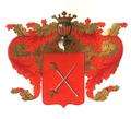 Sokovnin 2-62.png