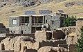Solar panels in Sichanloo Takestan village, Qazvin (7 8909131555 L600).jpg