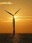 Solar windpower (Thornton Bank).jpg