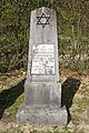 Soldatenfriedhof Spratzern 004.jpg