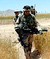 Soldier with M224.jpg