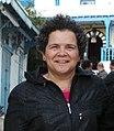 Soledad Ruíz Seguín.jpg