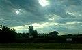 Solitary Silo - panoramio (6).jpg