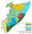 Somali land 2006 12 27.png