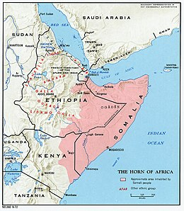 Somali map.jpg