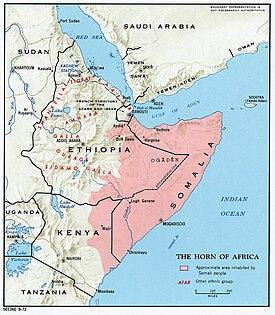 Somalin Kieli
