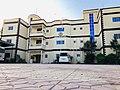 Somaliland Immigration and Border Control Building.jpg