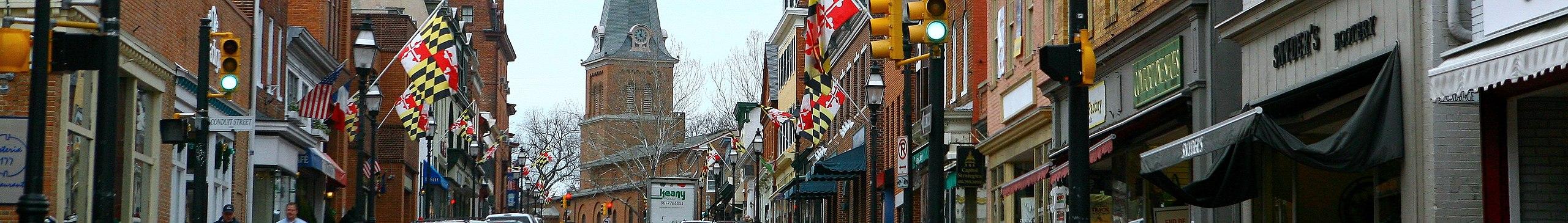 Baltimore Restaurants Waterfront Kitchen