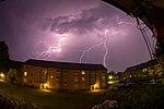 Some Lightning and Thunder (20579585685).jpg