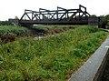 Somerset Bridge, Bridgwater (geograph 4114802).jpg